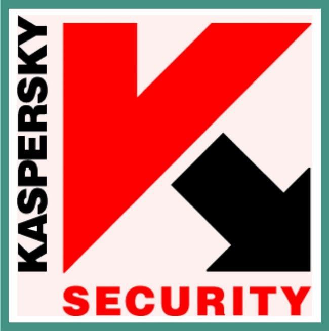 Кращий мобільний антивірус Kaspersky Mobile Antivirus