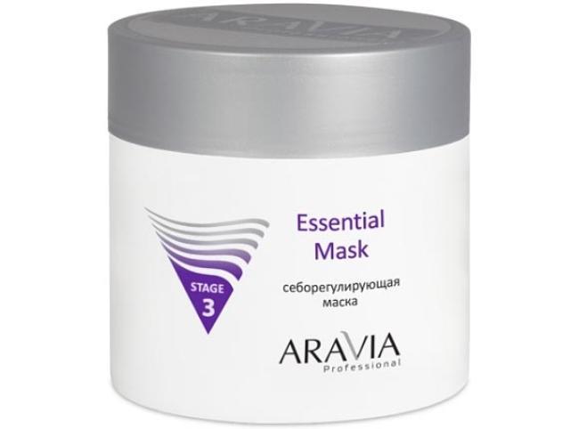 Aravia Essential Mask фото