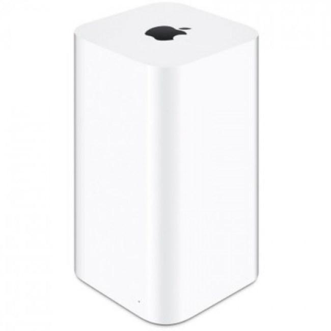Apple Time Capsule 2TB ME177 фото