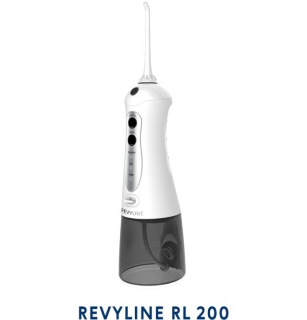 Revyline RL 200 (XL) фото