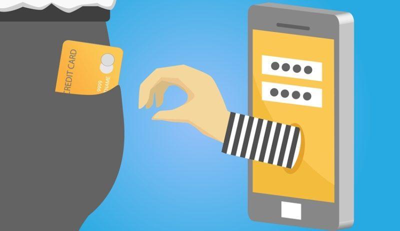 Як вибрати антивірус для смартфона
