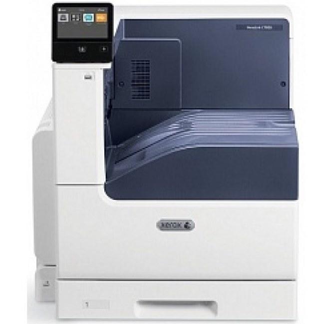 Xerox VersaLink C7000N фото