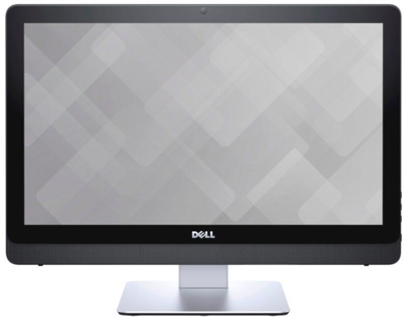 Dell Inspiron 22 3263 фото
