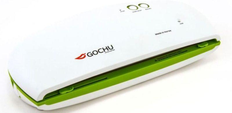 GOCHU VAC-470 фото