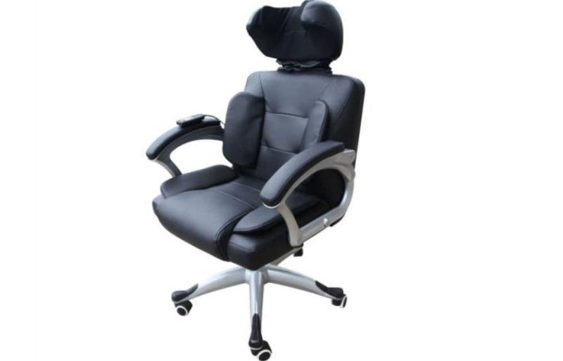 OTO Power Chair PC-800 фото