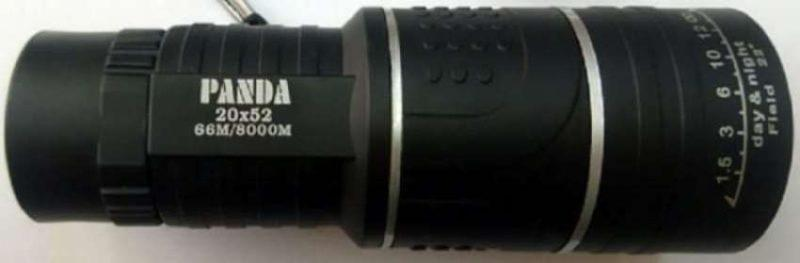 Panda Telescope 20x52 фото