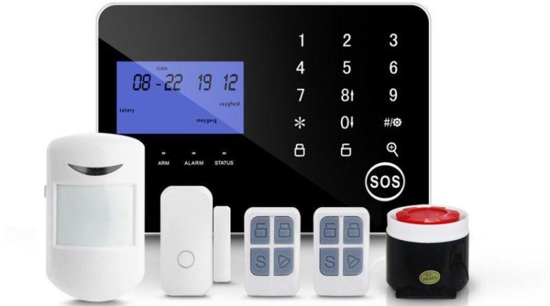 ALFA G50 GSM фото