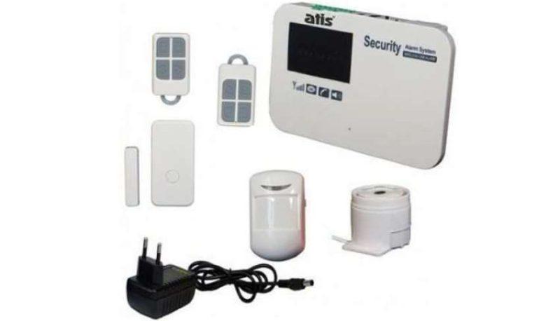Atis Kit-GSM11 фото