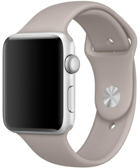 Годинники Apple Watch 3 Sport 42 mm фото