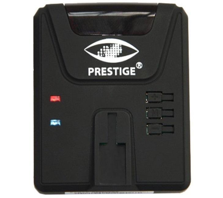Prestige RD-101 фото