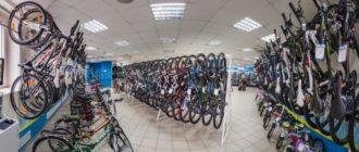 Як вибрати жіночий велосипед