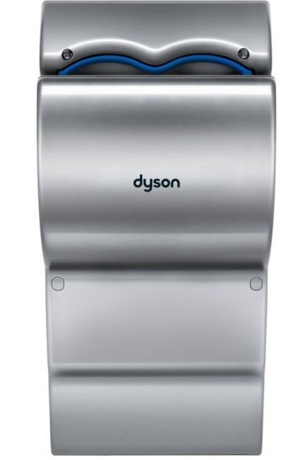 Dyson Airblade dB AB14 фото