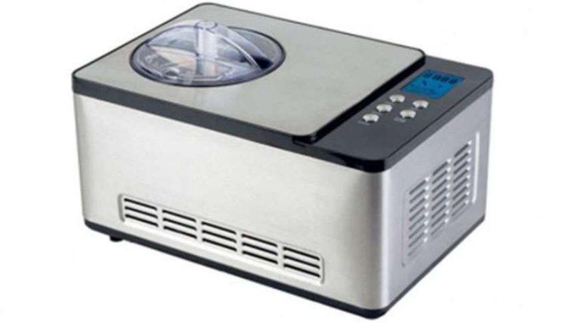 Gemlux GL-ICM503 фото
