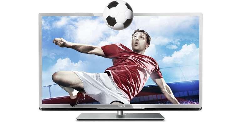 Смарт телевізор 32 дюйма