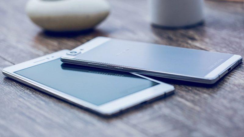 Вибираємо найтонший смартфон року
