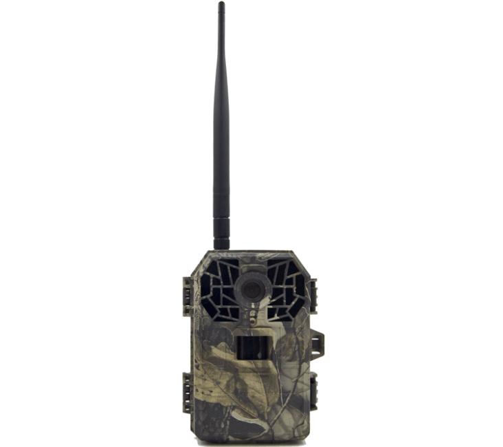 FoResTCAM LS-177 4G фото
