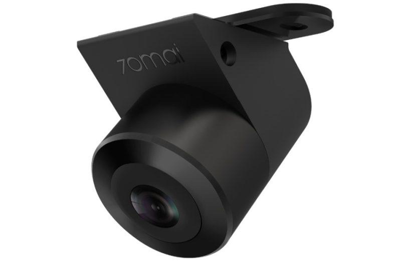 Xiaomi 70mai HD Reverse Video Camera (Midrive RC03) фото