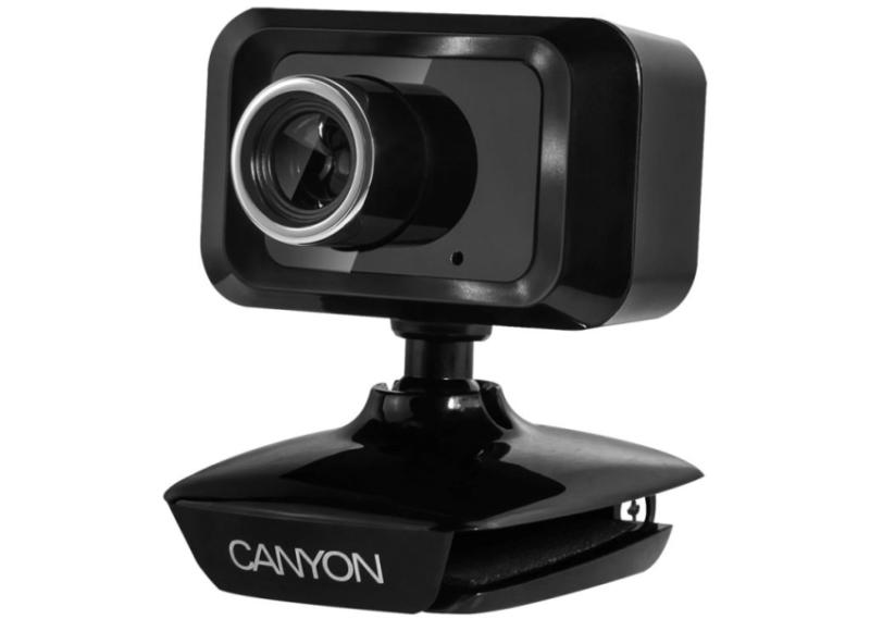 CANYON CNE-CWC1 фото