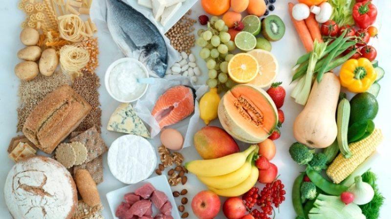Вібіраємо вітаміни для кісток правильно