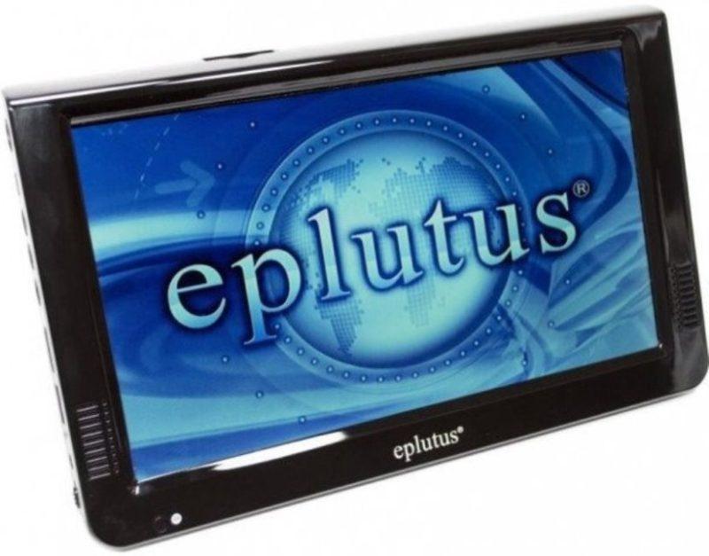 Eplutus EP-1019T фото