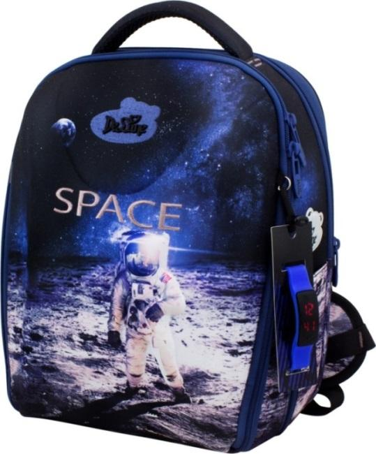 De Lune Space фото