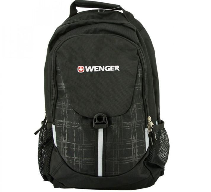 Wenger 3126200408 фото