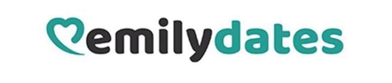 EmilyDates логотип