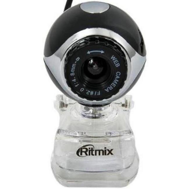 Ritmix RVC-015 фото