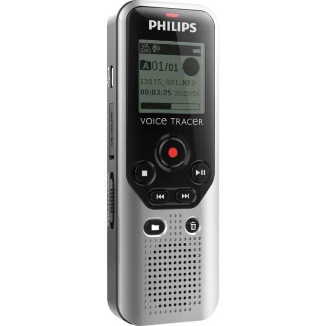Philips DVT1200 фото