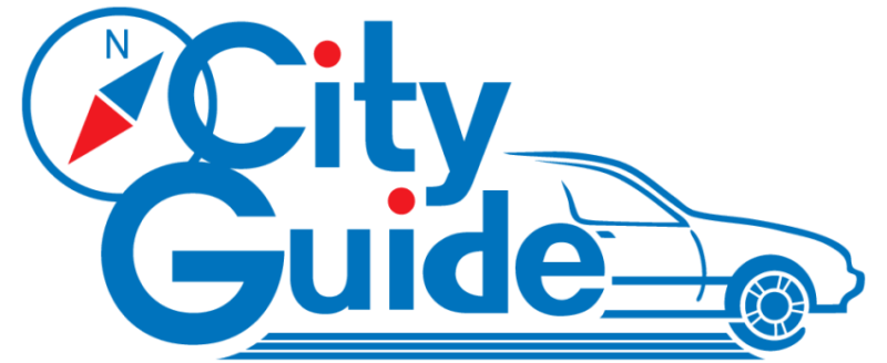 City Guide фото