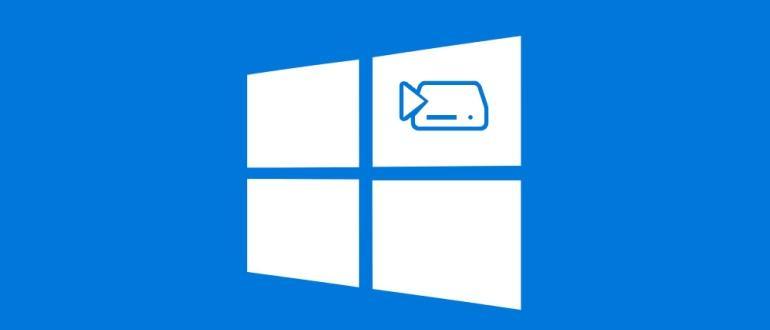 ТОП-10 кращих медіаплеєрів для Windows, вибираємо плеєр для Віндовс
