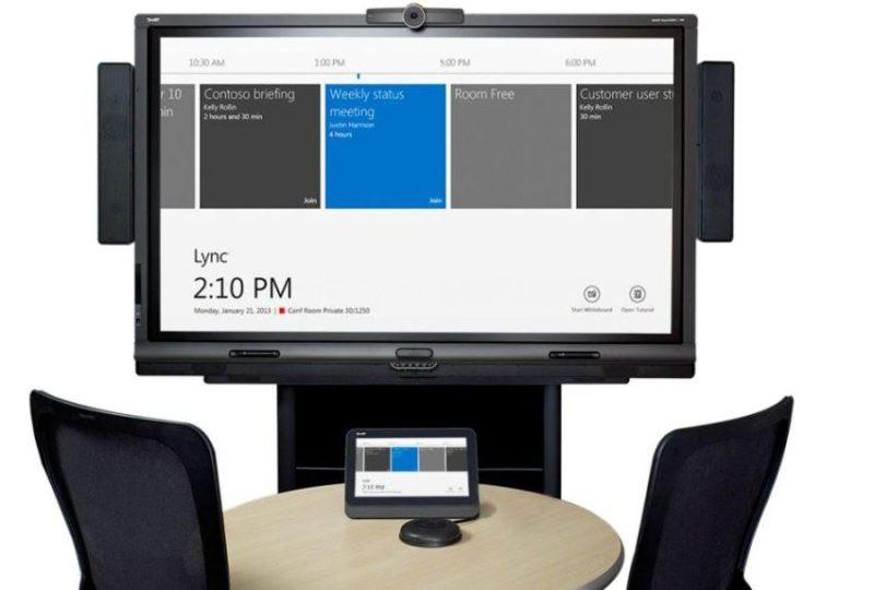 Smart Room System-M фото