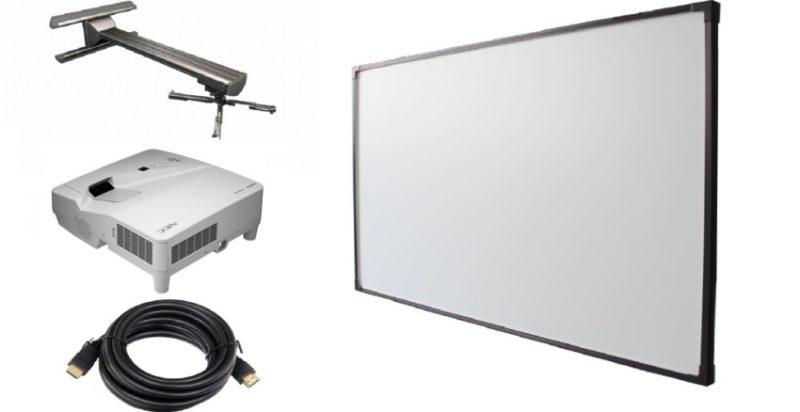 Yesvision BS80 фото
