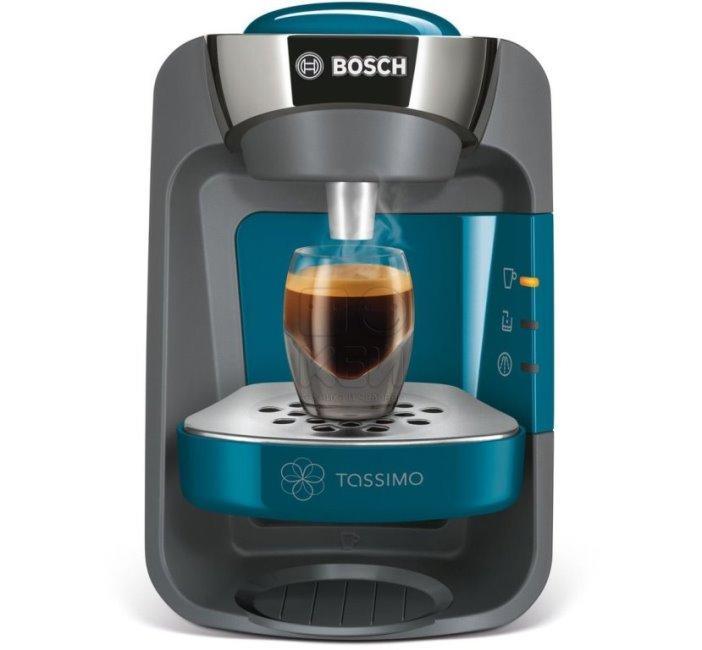 Bosch TAS 3202/3203/3204/3205 SUNY фото