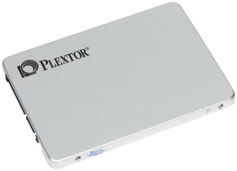 Plextor PX-256M8VC фото