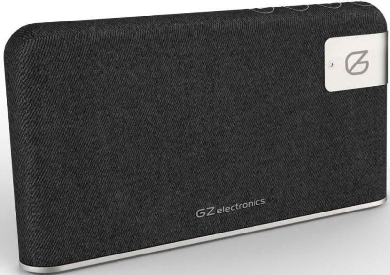 GZ electronics LoftSound GZ-55 фото