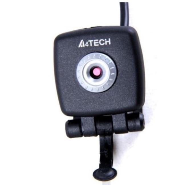 A4Tech PK-836F фото