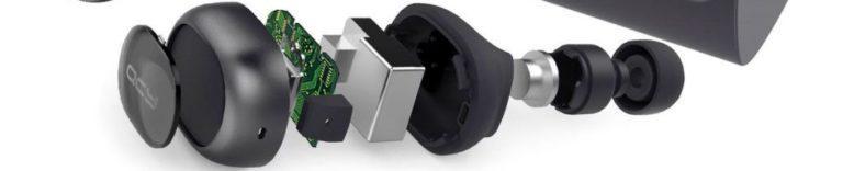 Як вибрати хороші Бездротові навушники вкладиші-2
