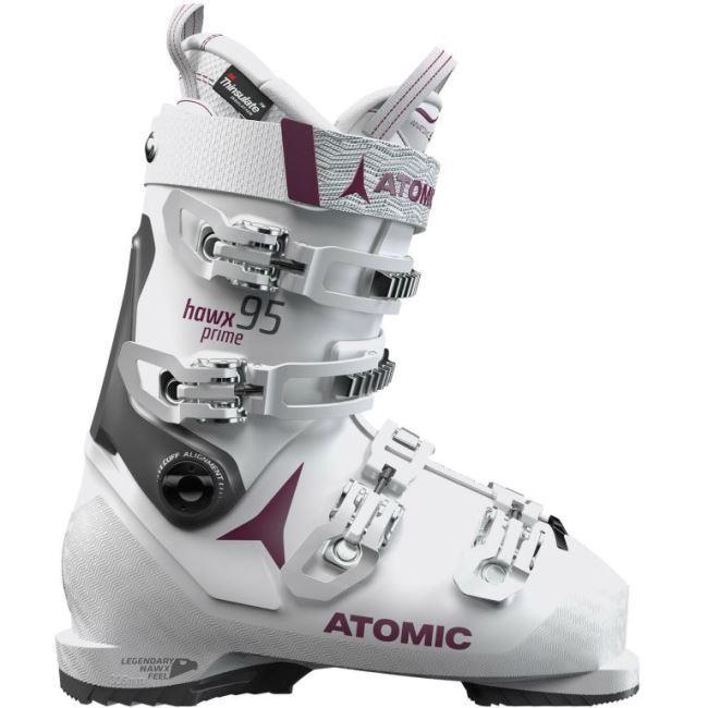 ATOMIC Hawx Prime 95 W фото