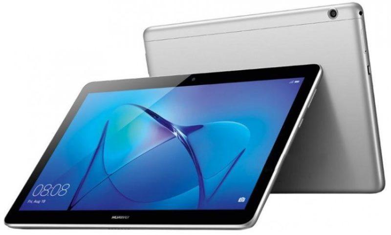 Huawei MediaPad T3 10 16 Gb LTE фото