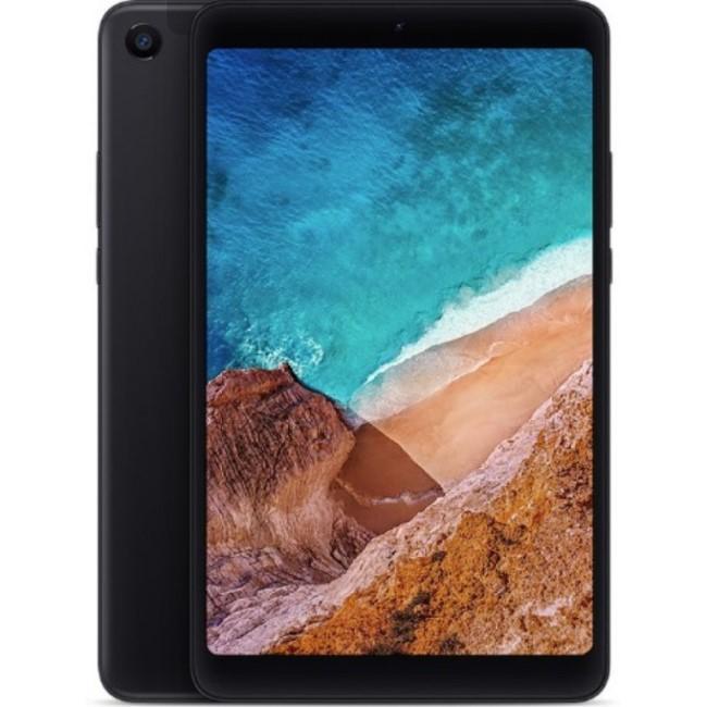 Xiaomi MiPad 4 64Gb LTE фото