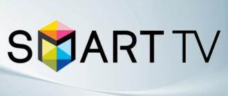 Вибираємо телевізор з SMART TV